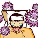 インフルエンザの時期は?症状は?予防接種は本当に有効なの?