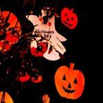ハロウィンはいつ頃から日本でも開催されるようになったのか?