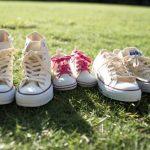 ブーツやパンプス、サンダルなどの収納術、靴のお手入れ法