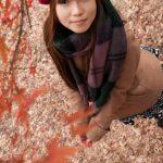 秋のファッション、色合いコーディネート、おすすめ小物は?