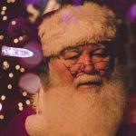 クリスマスソングの定番曲は?洋楽だと?邦楽は?