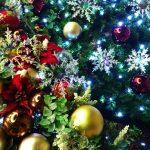クリスマスに七面鳥を食べるのはなぜ?由来と理由、簡単レシピ