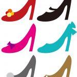 仕事用パンプスの選び方、デザイン?履きやすさ?おすすめブランド