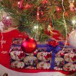 クリスマスプレゼントで幼稚園の男の子が喜ぶおすすめは
