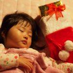 クリスマスプレゼントで幼稚園の女の子が喜ぶおすすめは