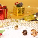 クリスマスプレゼントで小学生の男の子が喜ぶおすすめは