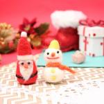 クリスマスの家族と一緒?おすすめの楽しい過ごし方は?