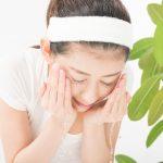 炭酸水での洗顔の効果は?簡単なやり方と注意点
