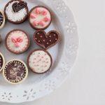 バレンタイン人気チョコレートのブランド5選!おすすめの理由は?