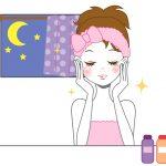 スキンケアのおすすめ! 基礎化粧品の選び方と使い方