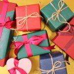 送別会で男性上司や同僚に喜ばれるおすすめのプレゼントは?