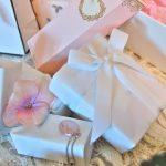 送別会で女性の上司や先輩に喜ばれるおすすめプレゼントは?