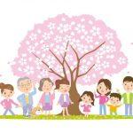 関西の桜の名所ランキングのベスト5!おすすめポイント紹介