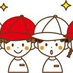 幼稚園や保育園での運動会の挨拶は?PTAや保護者の挨拶例文
