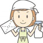 セスキ炭酸ソーダって何?重曹よりすごいの?簡単使用方法