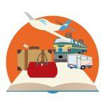 卒業旅行の国内おすすめランキング、人気で格安な場所は?